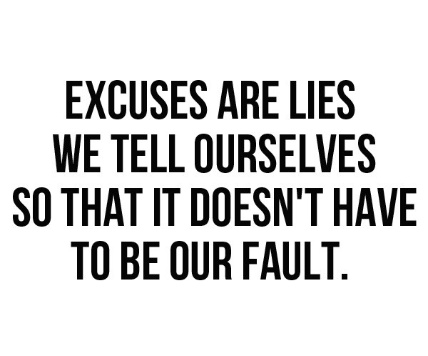 Excuses-Quotes-And-Sayings-3